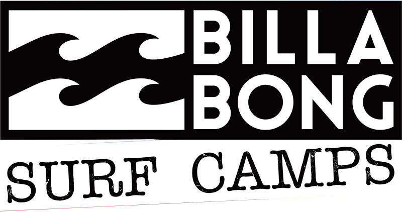 logo-surf-camp-2017